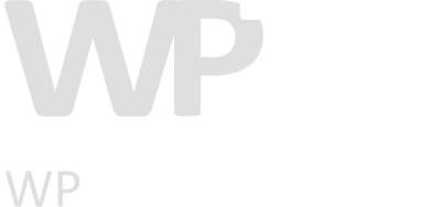 wpthemedetector finn ut hvilket #wordpress theme, innstikk, plugins som brukes  Fra hanspetter.info: Genesis, Thesis og Twenty Twelve er de tre mest populære Themes, WordPress SEO by Yoast, Contact Form 7 og All In One SEO Pack er de tre mest populære innstikk.