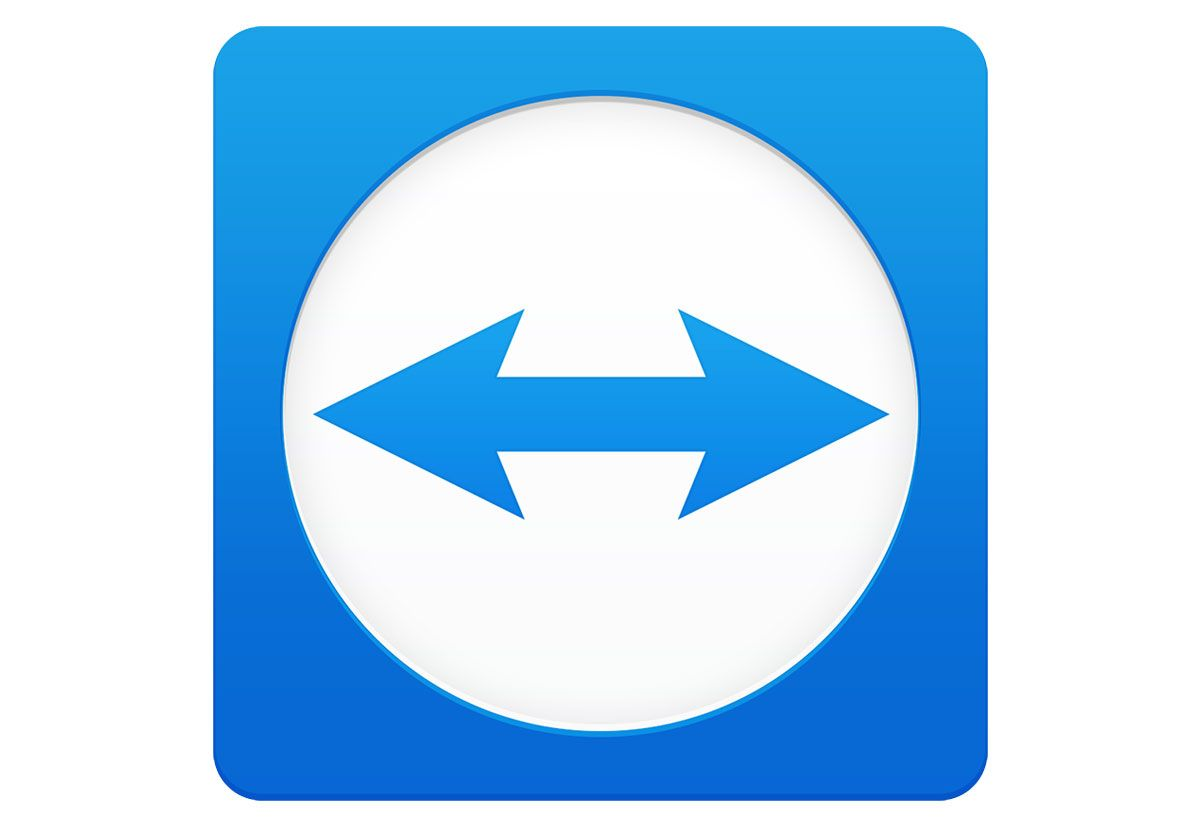 Teamviewer Is Now Optimized For Macs With Apple Silicon Optimization Application Writing Work Application