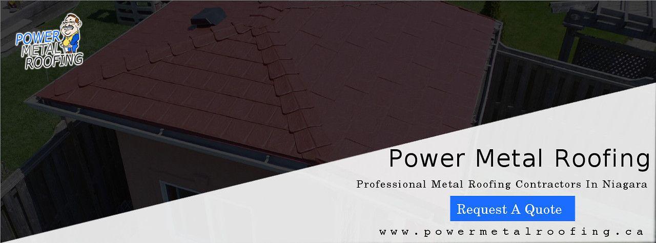 Pin On Armadura Metal Roof Installation Company