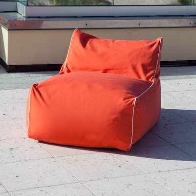 Amazing Hip Chik Chairs Sunbrella Kids Bean Bag Lounger Upholstery Frankydiablos Diy Chair Ideas Frankydiabloscom