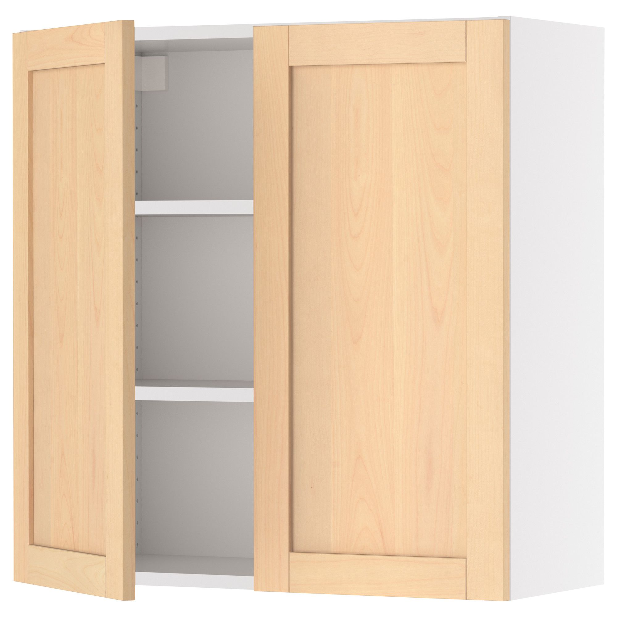 Ikea Us Furniture And Home Furnishings Kitchen Wall Cabinets Wall Cabinet Clever Bathroom Storage