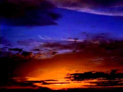 Acappella - Glorify thy name - YouTube | Acapella Songs