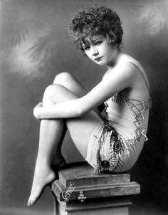 Frances bavier on pinterest vintage screen actress pinterest frances bavier on pinterest altavistaventures Image collections