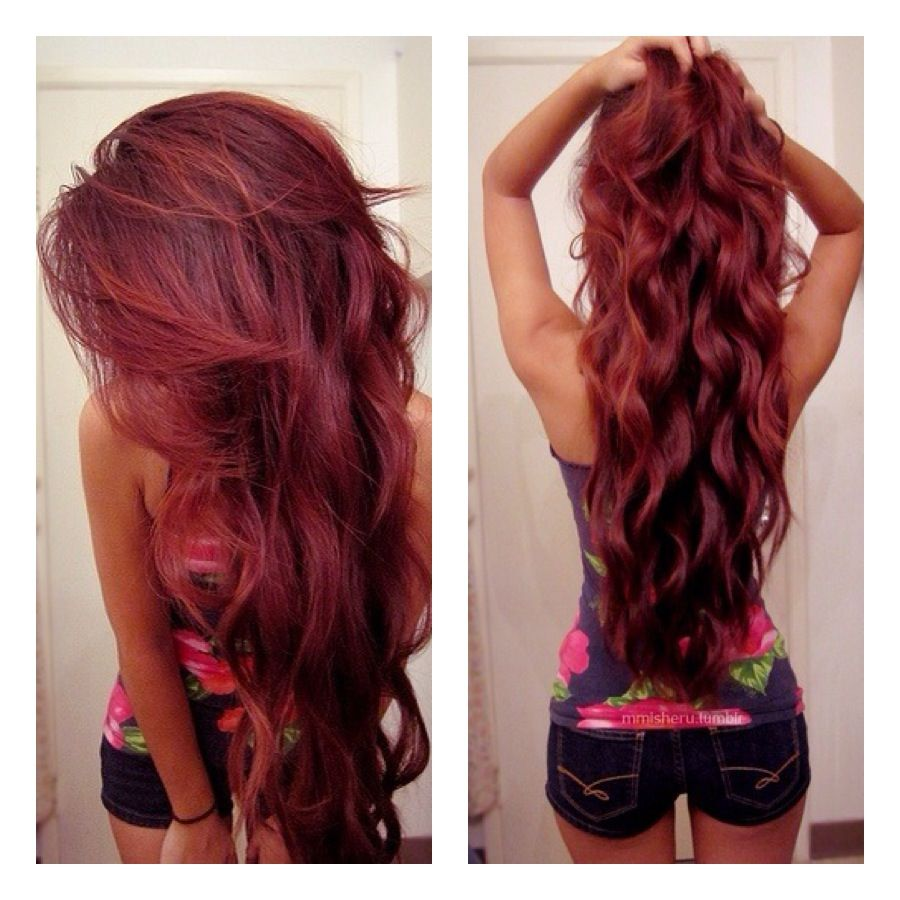 Maybe if i get super tanned this summer i could go for this colour