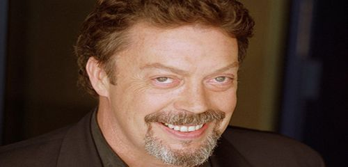 Let's Take A Moment To Appreciate The Greatness Of Tim Curry