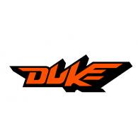 Logo Of Ktm Duke Ktm Duke Ktm Duke Bike