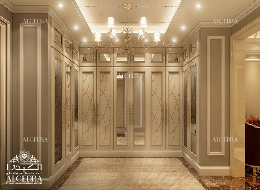 Dressing Room Ideas Dressing Designs By Algedra Interior Wardrobe Di 2019 Pinterest Room