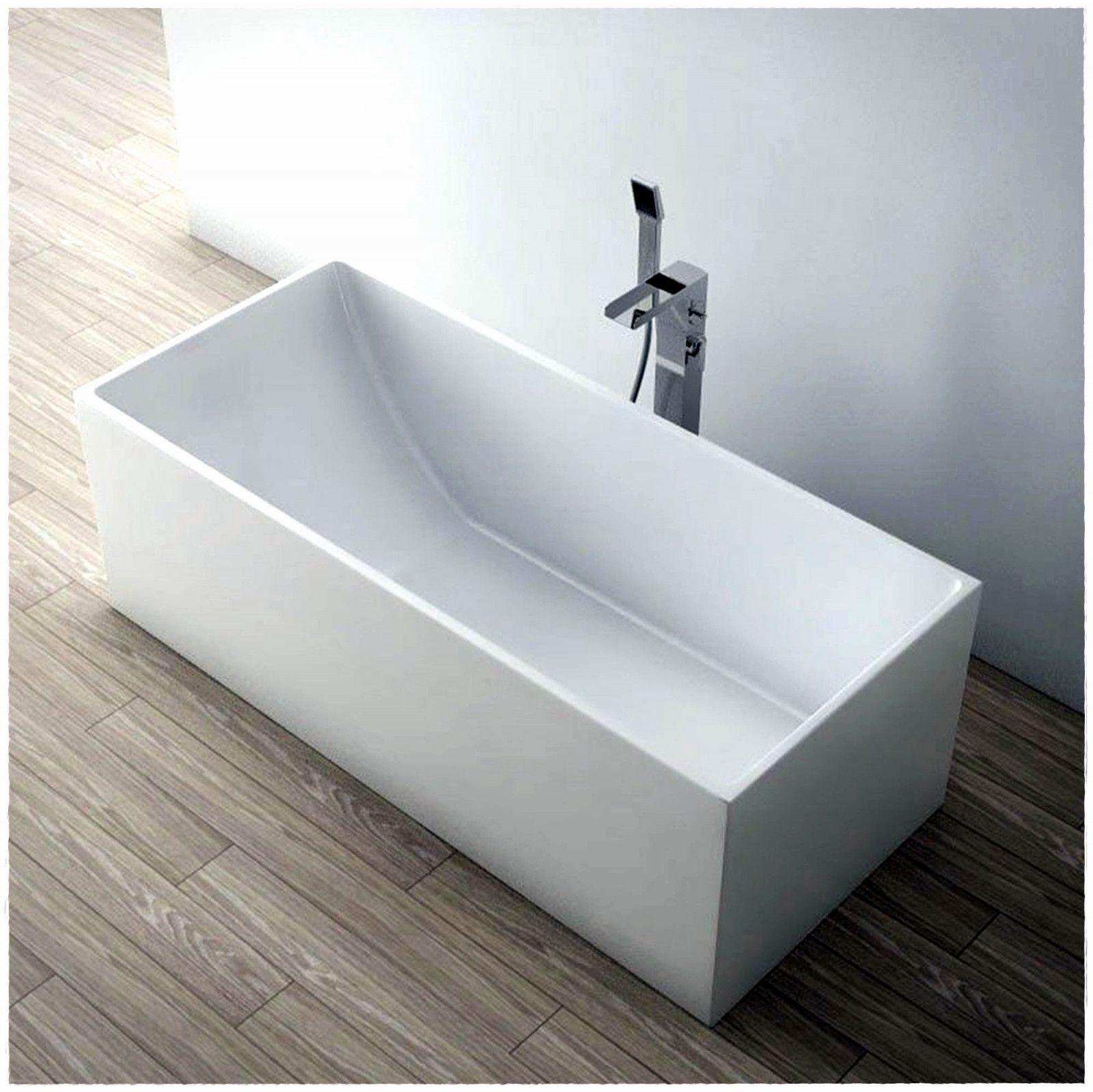 Baignoire 180x80 Leroy Merlin Nous Aimons Baby Bathroom Bath