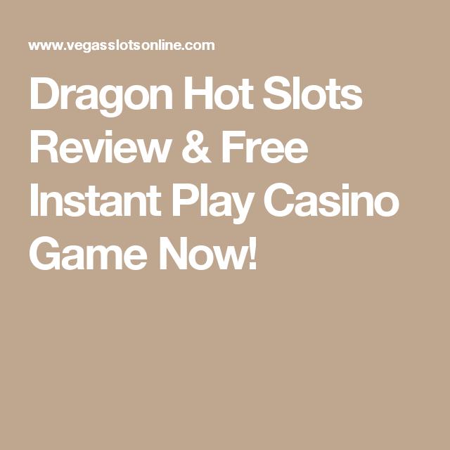 Free instant play casino slots hotel casino aurora del sol
