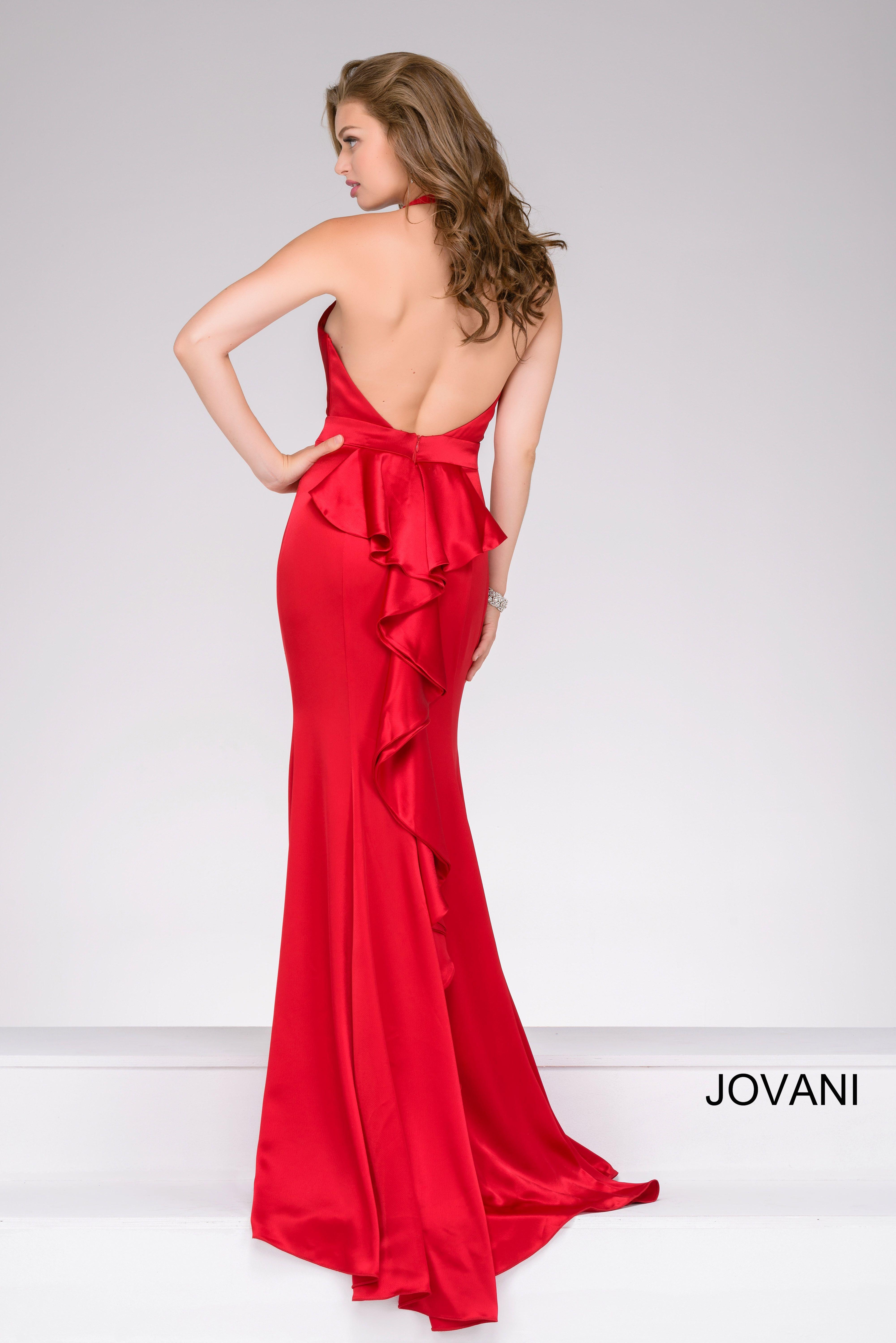 Fancy Prom Dresses Ft Worth Tx Frieze - Colorful Wedding Dress Ideas ...