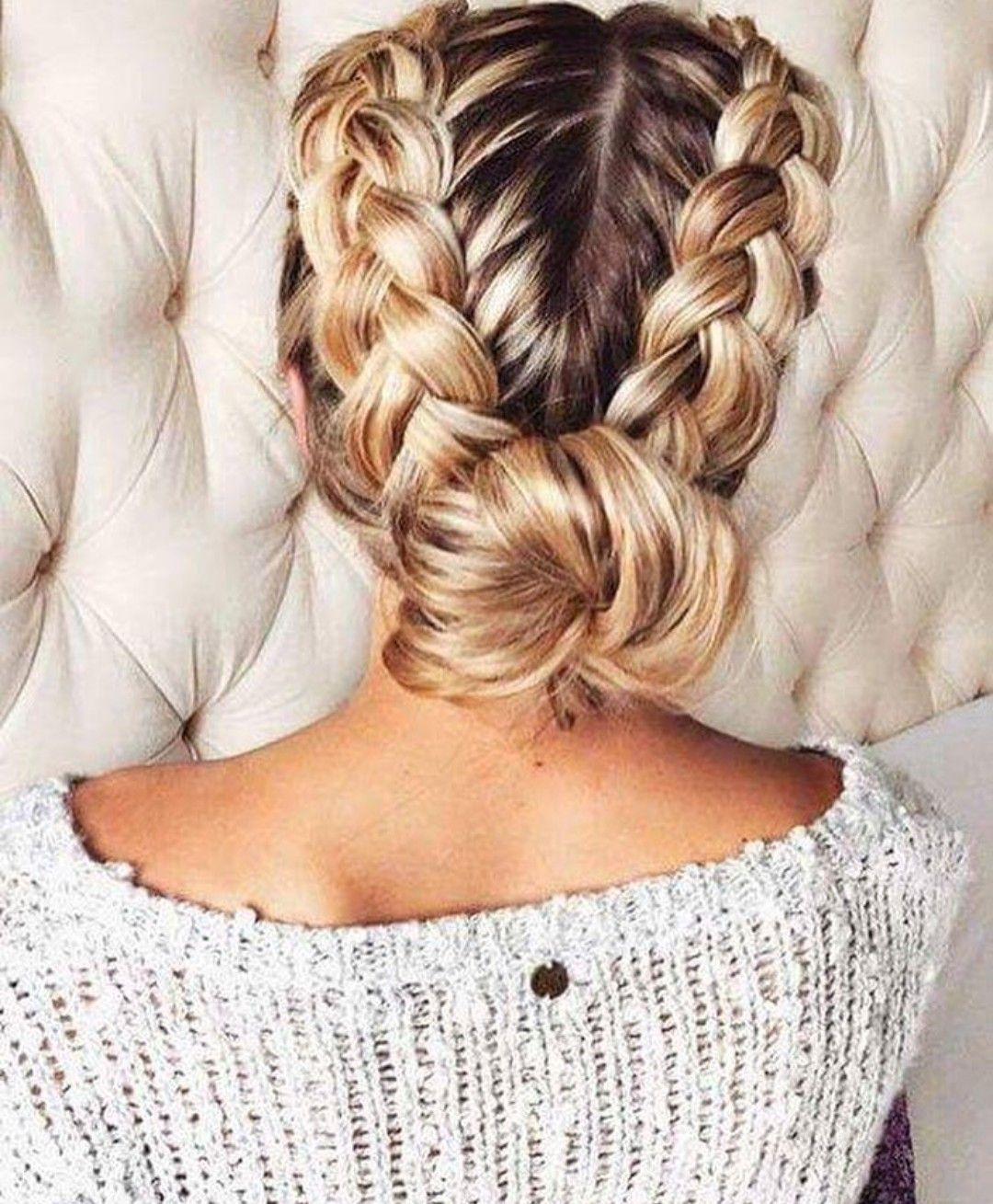 Pin by chantal fortier la sorcière on coiffure hairstyles make up