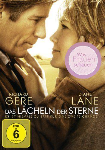 Das Lächeln der Sterne:Amazon.de:DVD & Blu-ray