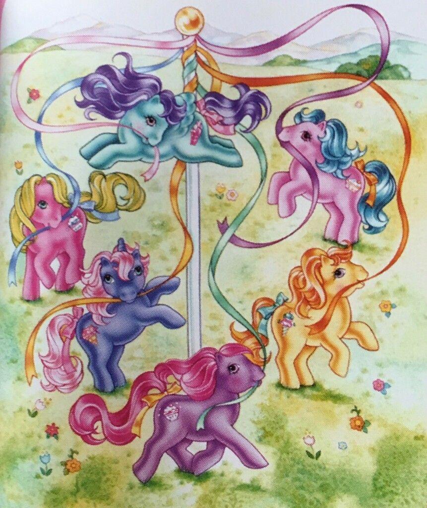 Pin De Daniel Ruz En My Little Pony Con Imagenes Peliculas Completas Gratis Peliculas Completas Ponis