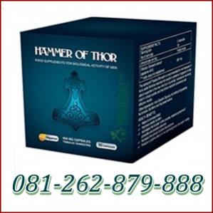 batam antar gratis wa 081262879888 alamat jual hammer of thor