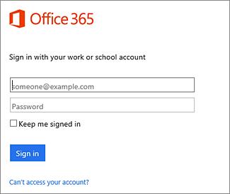 portal office  com