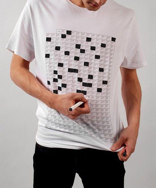Unique T Shirt Print | T-shirt ideas | Pinterest | Vintage style ...