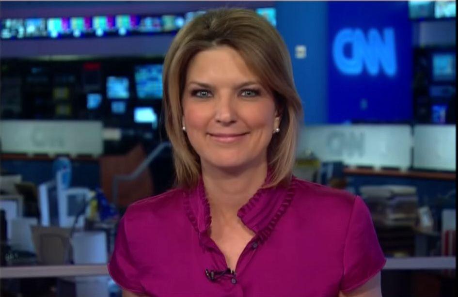CNN Pinterest: 2.jpg (945×613) Christine Romans Cnn