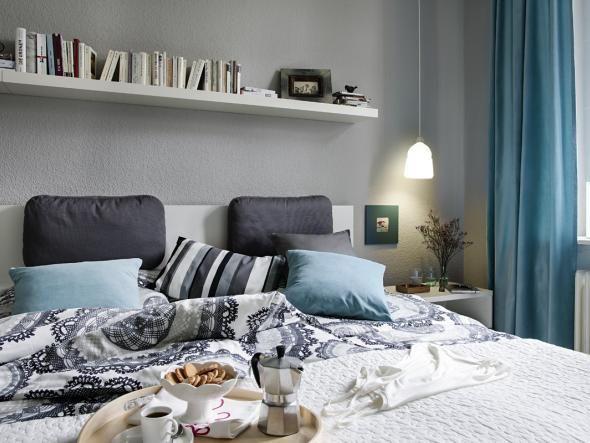 Schlafzimmer Deko Ikea. auf wolke 7 wohn schlafzimmer, neue ...