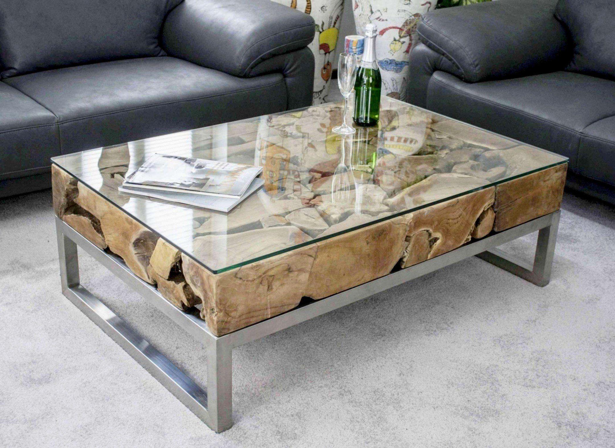 Diy End Table Ideas Inspirational Wohnzimmertisch Diy Idee Deco Interieur Mobilier De Salon Table Basse [ 1528 x 2096 Pixel ]