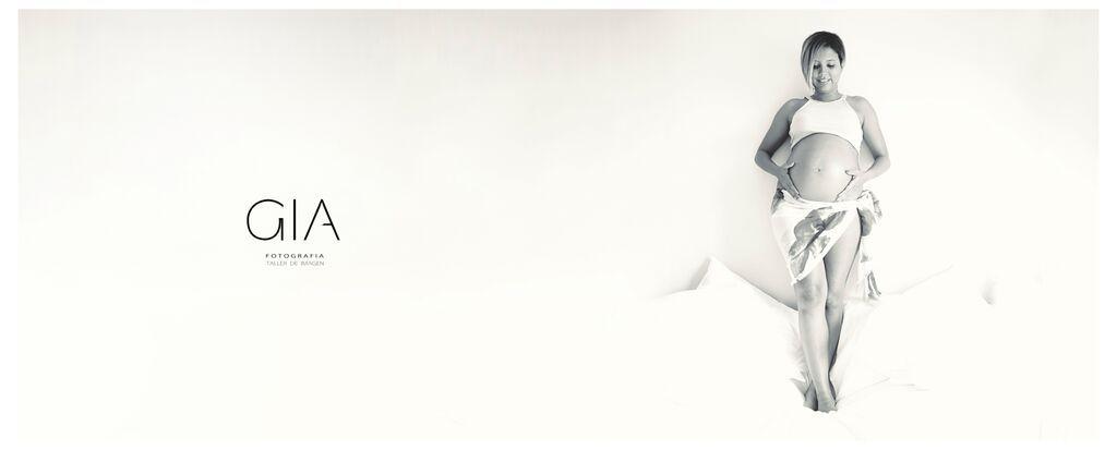 Dropbox - portada 24x60 copia.jpg