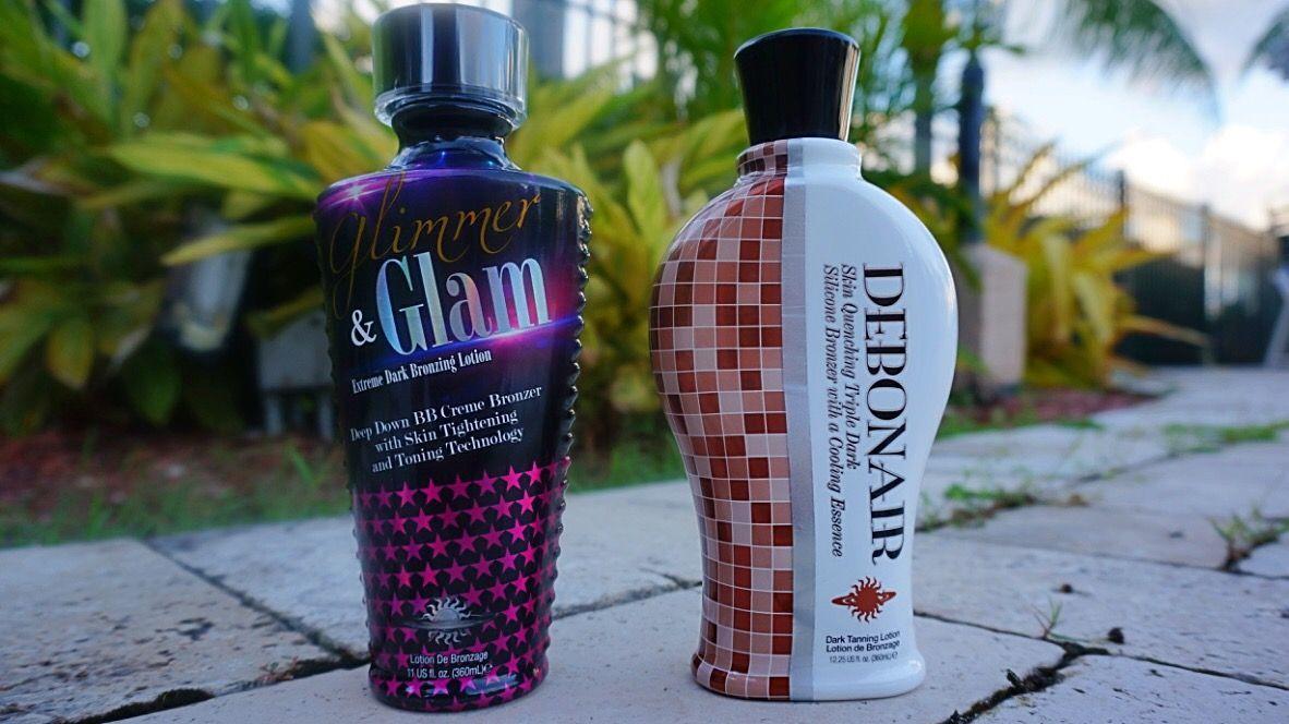Pin By Planet Beach Oro Valley Az On Look Good Feel Good Uv Tanning Feel Good Skin