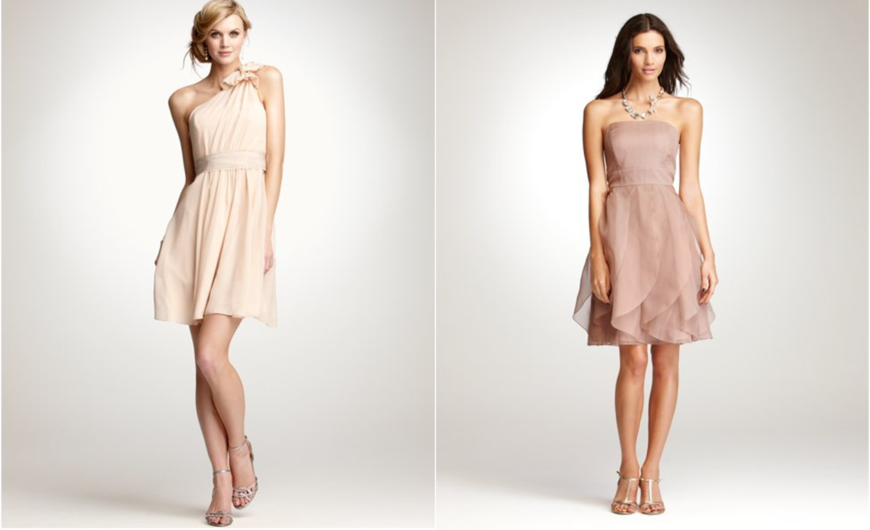 Bridesmaid dresses ann taylor wedding gowns and bridesmaid dresses bridesmaid dresses ann taylor wedding gowns and bridesmaid dresses ombrellifo Images