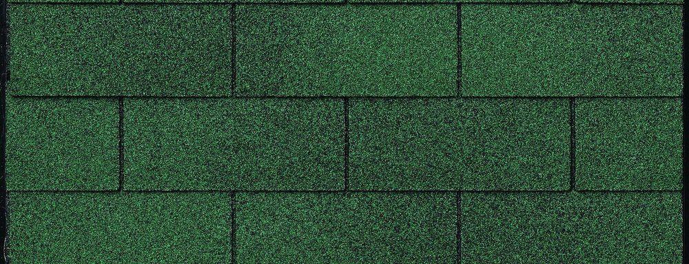 Best Evergreen Blend Xt25 Certainteed 1 Piece Shingle 400 x 300
