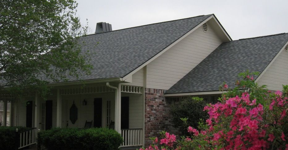 Atlas Signature Select® Success Stories | Select Your Roof | Home; Roof. |  Pinterest | Insulation