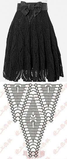 Crochet Long Dress Pattern Free Knitted Dress Designer Crochet