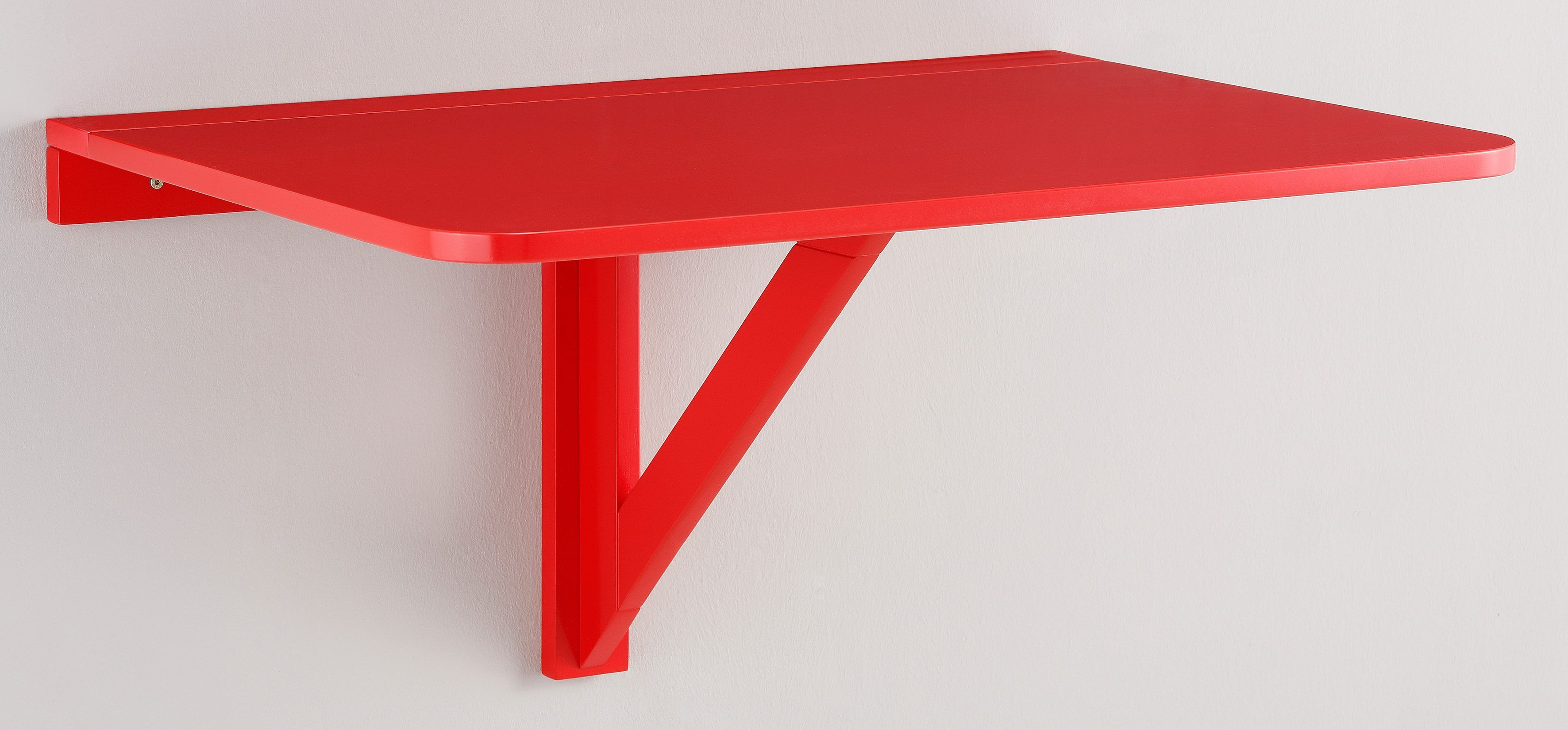 Esszimmer-buffet-schränke home affaire klapptisch rot fsczertifiziert jetzt bestellen