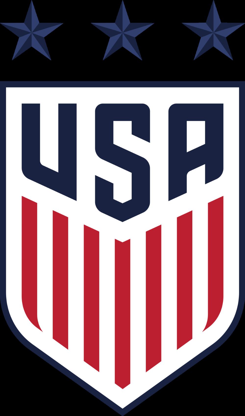 USWNT svg Google Search Usa soccer team, Uswnt soccer