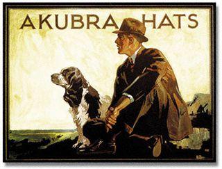 Akubra Hats Barmah Hats Fedora Hats Panama Hats Tilley Hats Akubra Hats Akubra Australian Icons