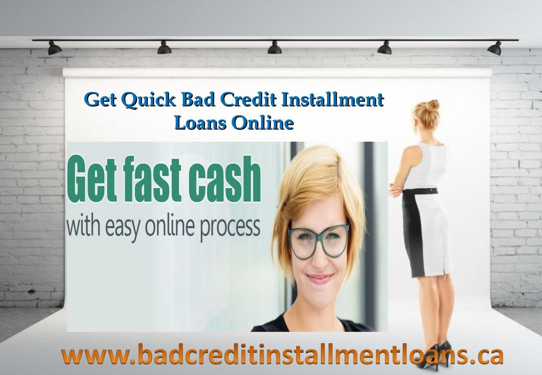 Payday loan website development image 8