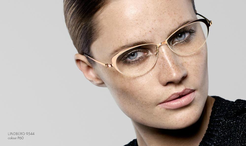 301fef5f5ab6 2015+womens+eyeglass+frames+trends