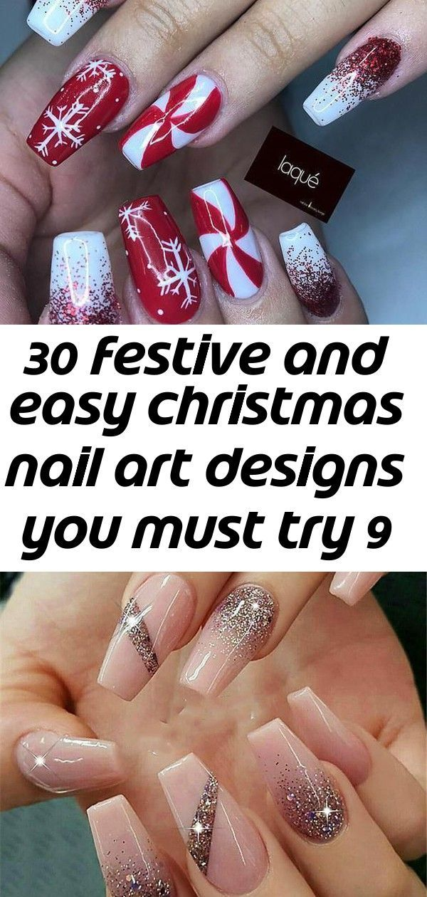 30 Gorgeous nail art ideas to try out this Christmas holiday #christmasnail Ombre Acrylic Nails Acrylic Nail Ideas; Pink Glitter Coffin Nails; Long coffin nails; Coffin Nails; Acrylic Nails; Long Nails; winter nails; Glitter nails; Nails art; nails design; Marble Nails; #Sumcoco Halloween nail art - 45 Cool Halloween Nail Art Ideas #longnails