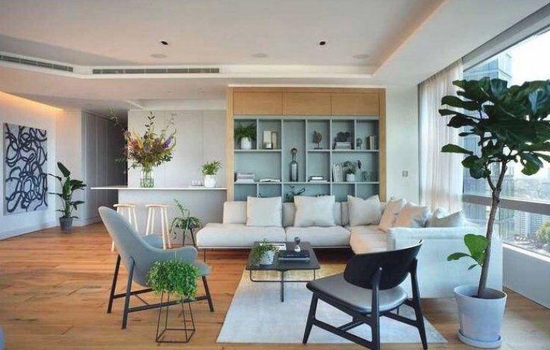 Photo of #interior design bedroom #interior design in apartment #interior design company …