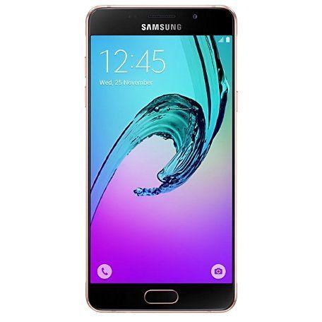 Samsung Galaxy S 7 Smartphone Samsung Samsung Handy