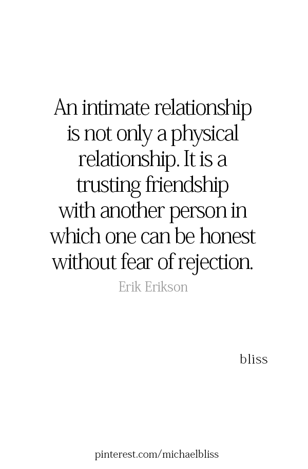 Exactly Rejected Quotes Words Quotes Meaningful Quotes