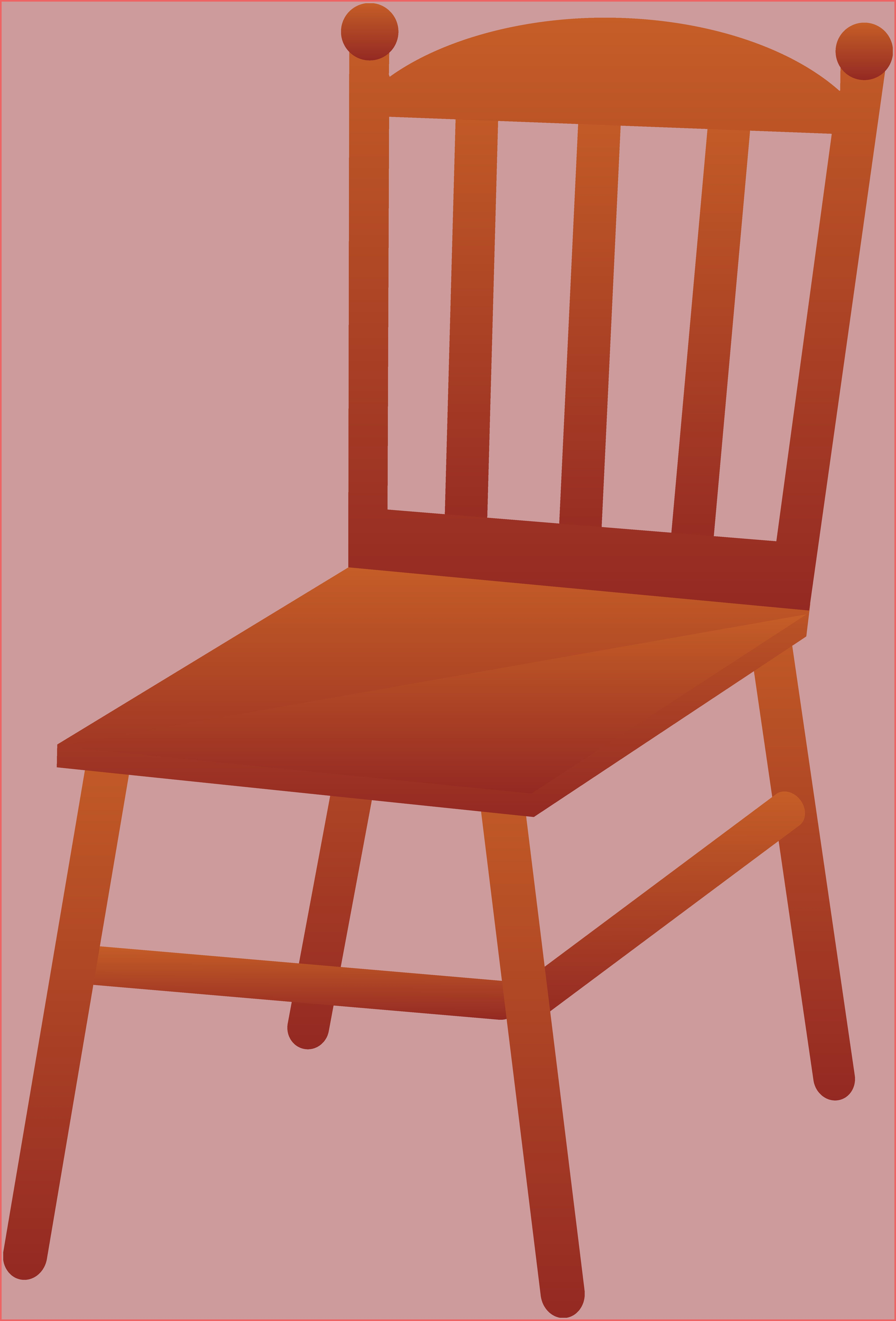 68 Reference Of Green Chair Cartoon In 2020 Green Chair Red Chair Chair