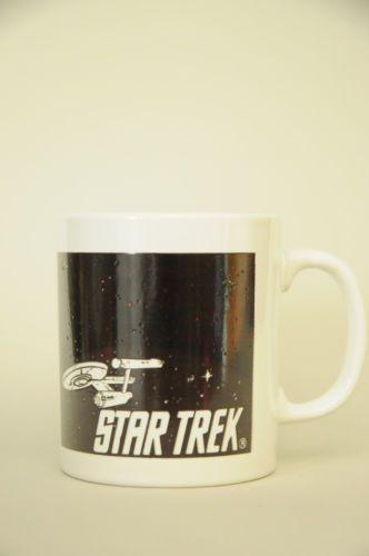 StarTrek1960sNextGenerationCoffeeMugHeatChangesTheDesign