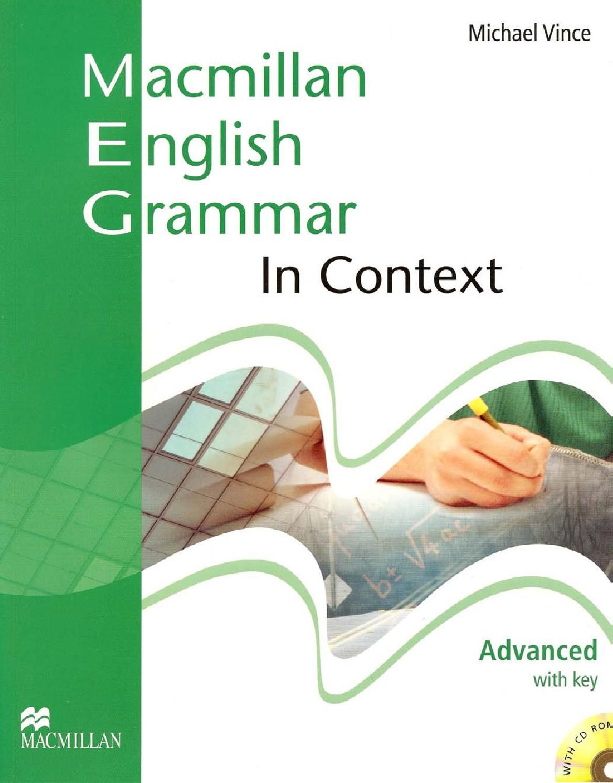 4 Advanced English Grammar Skills for More Impressive ...