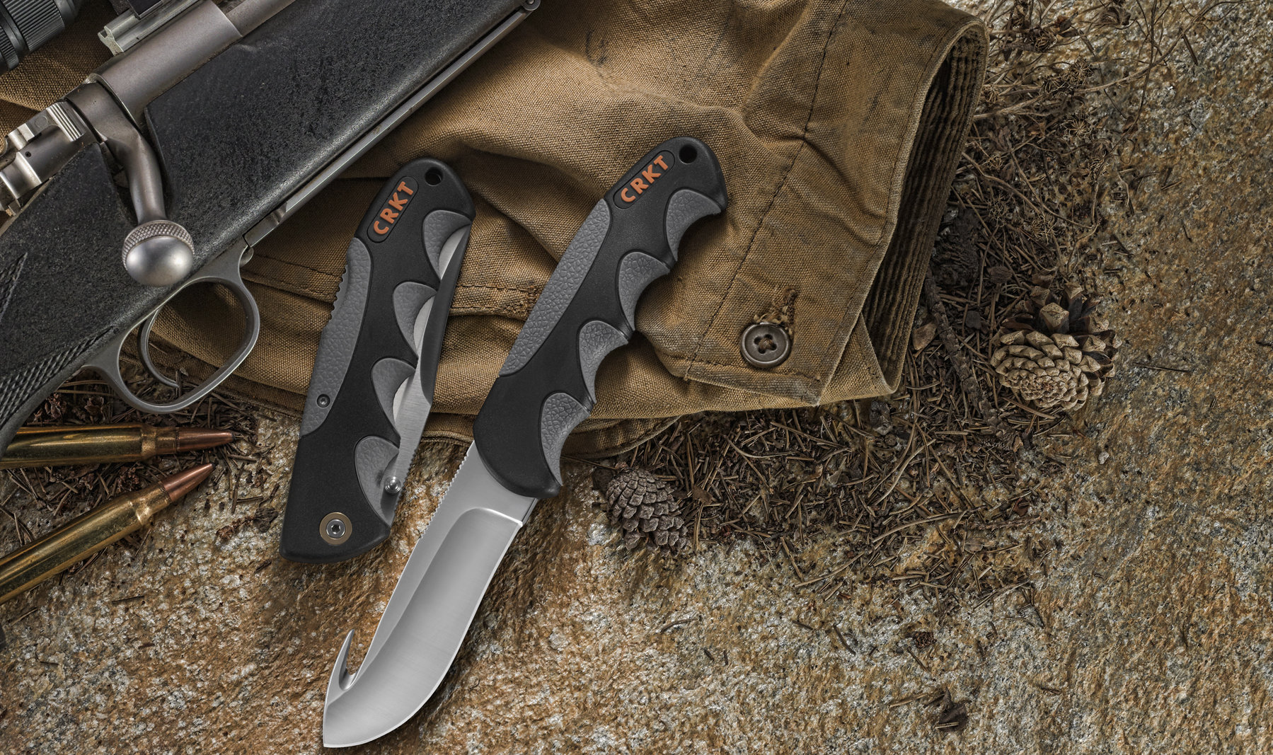A good knife is a wise investment for the outdoor enthusiast. It is a handy, practical tool that pays for itself many times over. Whether you are a devotee of hunting, angling, hiking or any other great outdoor activity, the right knife will never let you down. But with so many brands and types to [...]