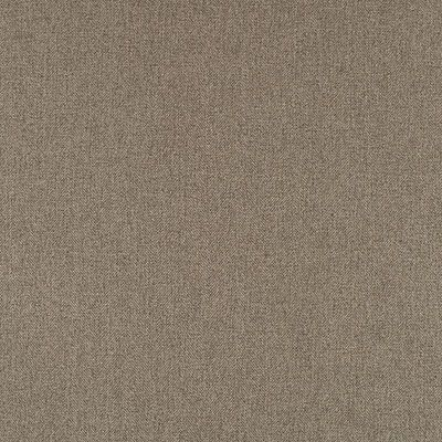 Lee Industries Fabric Simon Pebble Fabric Fine Linens Custom Carpet