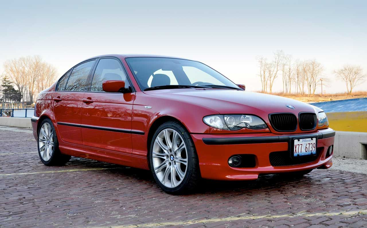 E46 Zhp Google Search Bmw Bmw Red Bmw I