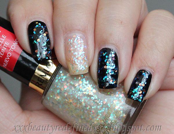 Revlon heavenly swatches nail polish swatches nail art revlon heavenly swatches prinsesfo Images
