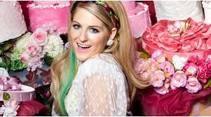 Image result for close your eyes meghan trainor