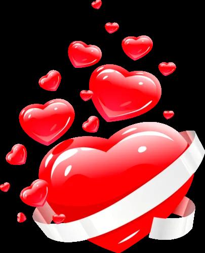 Kalp Png Resimler En Guzel Png Kalp Resimleri Png Kalp Gorselleri 3 Nisanboard Flatcast Radyo Des Heart Wallpaper Love Heart Illustration Love You Images