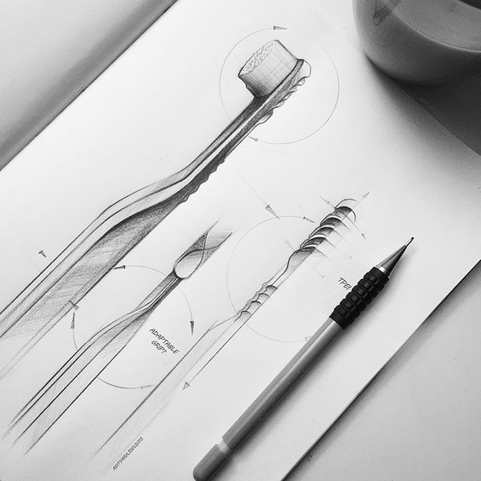 30 inspiring product design concept sketches product design 30 inspiring product design concept sketches sciox Image collections