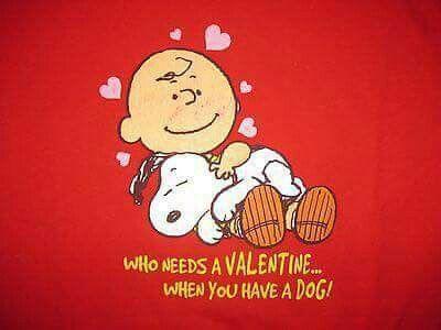 Pin By Ana Rebeca Sanchez On Snoopy Snoopy Valentine S Day Snoopy Valentine Snoopy Love
