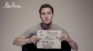 mike posner i took a pill in ibiza download 320kbps